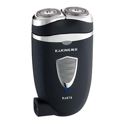 KS-878